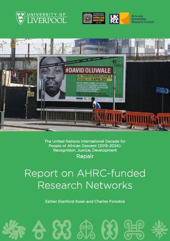 ahrc_report_image.jpg