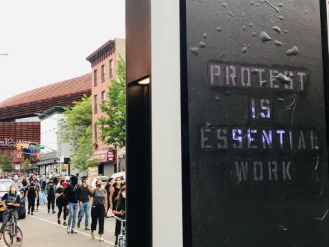 ny_protests.jpg