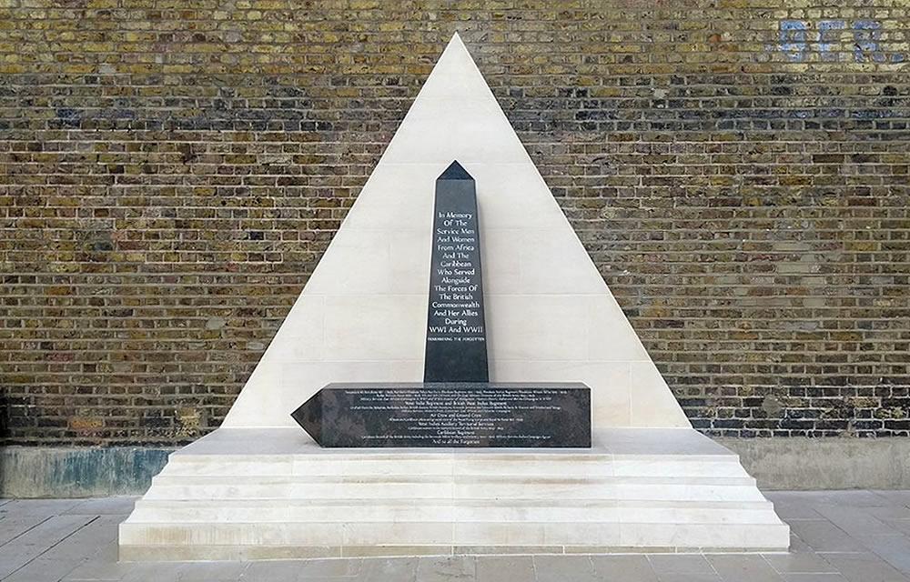 london-windrush-memorial-brixton_1000x640.jpg